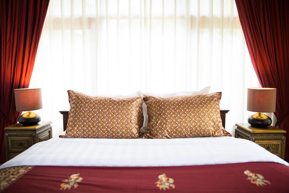 Shambala-24-bedroom-2-7.jpg