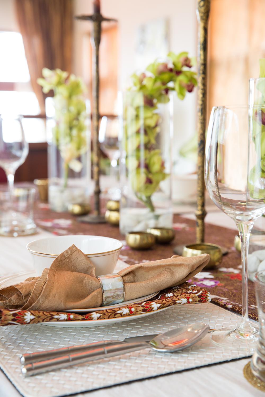 Shambala-24-dining-8.jpg