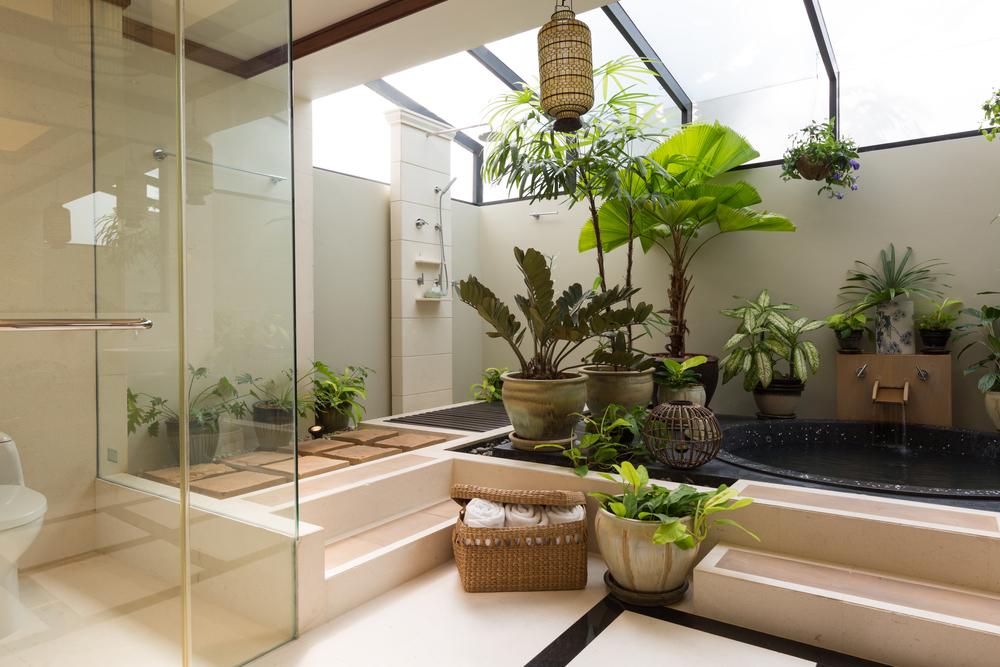 Shambala-24-master-bathroom-5.jpg