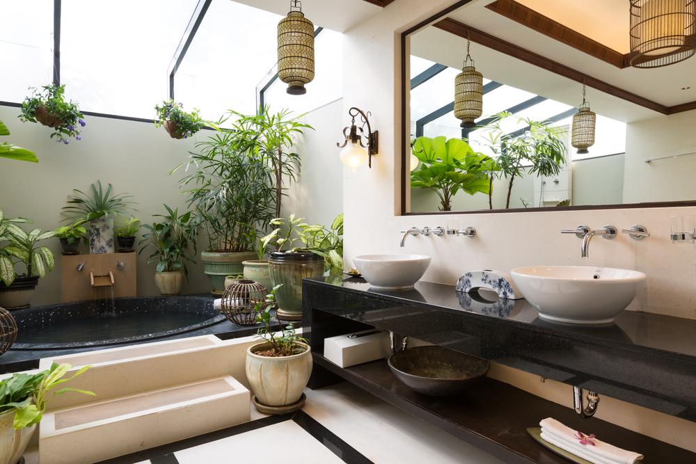 Shambala-24-master-bathroom-6.jpg