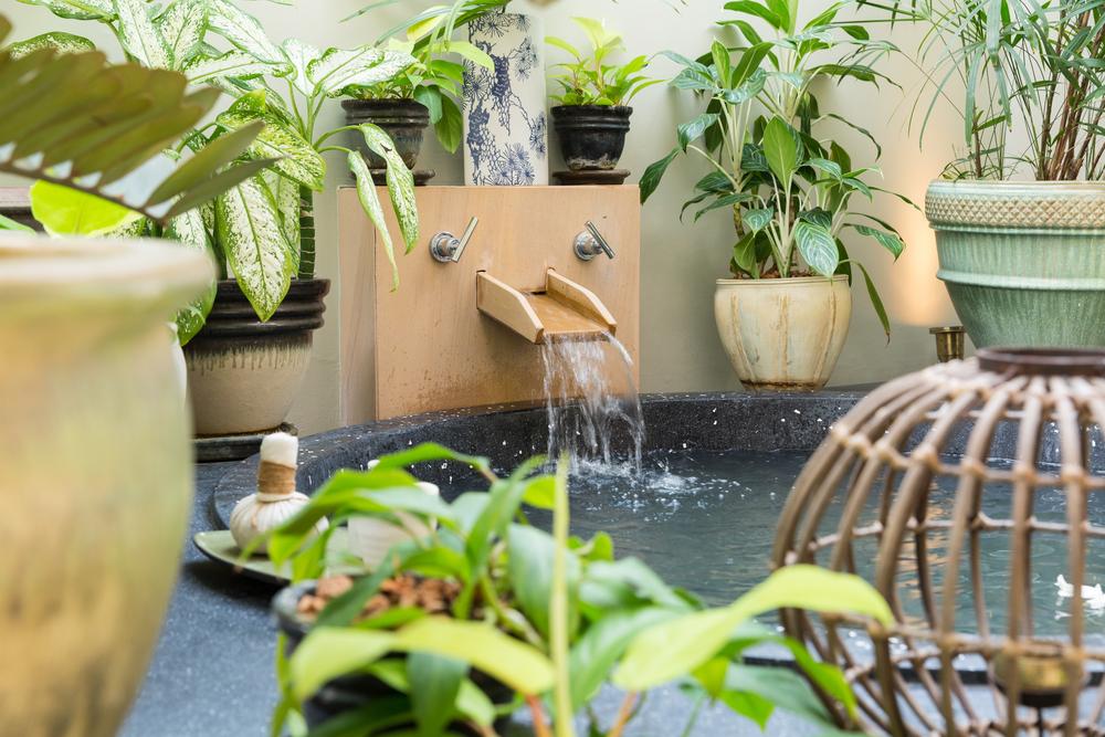 Shambala-24-master-bathroom-7.jpg