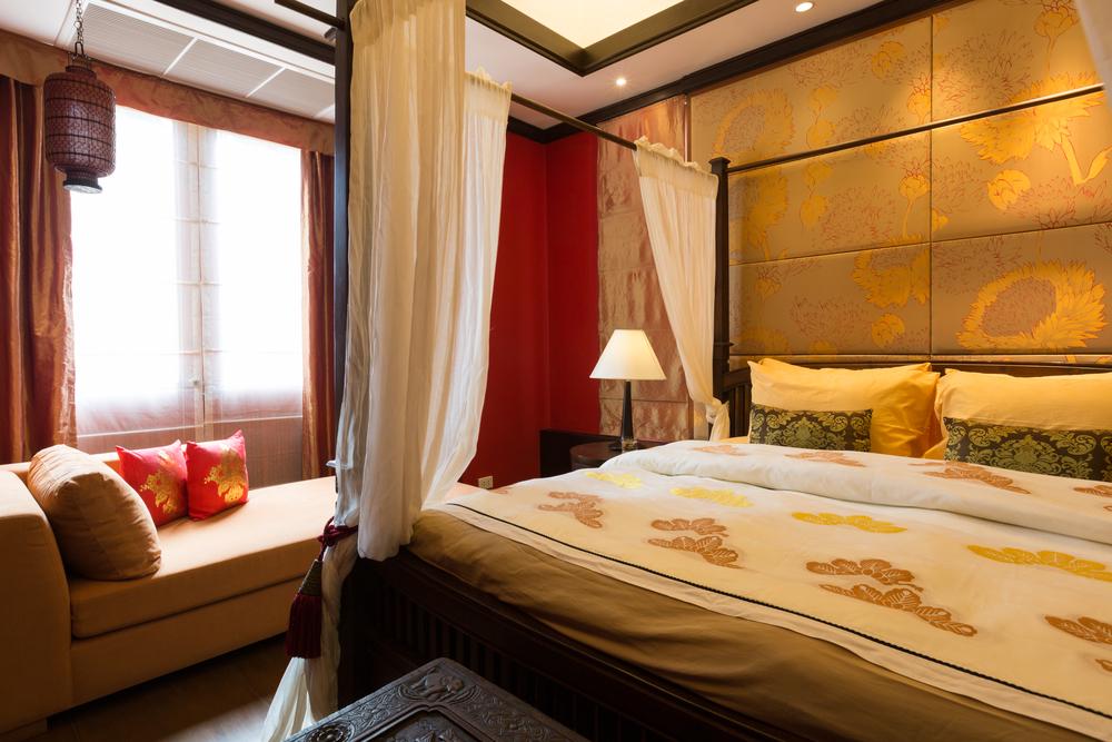 Shambala-24-master-bedroom-4.jpg
