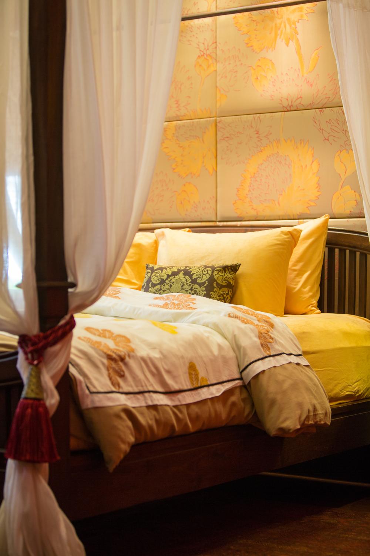Shambala-24-master-bedroom-6.jpg