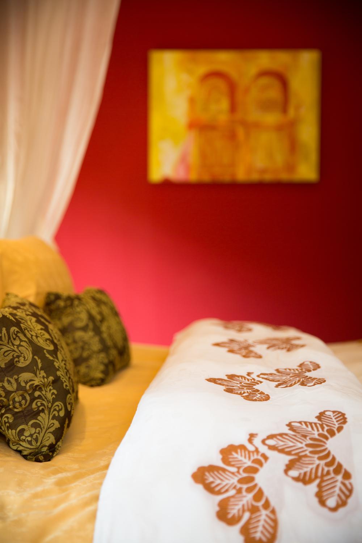 Shambala-24-master-bedroom-14.jpg