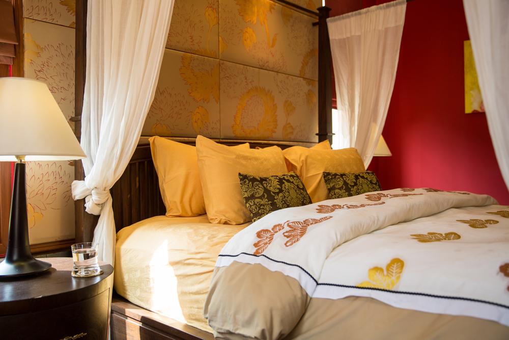 Shambala-24-master-bedroom-15.jpg