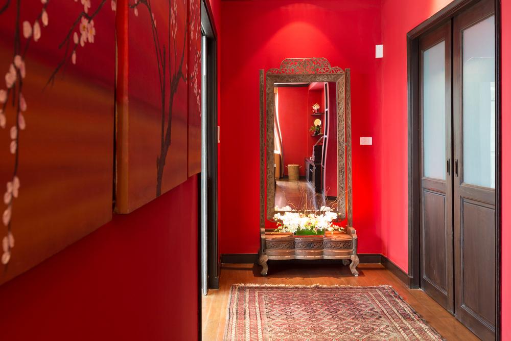 Shambala-24-master-bedroom-17.jpg