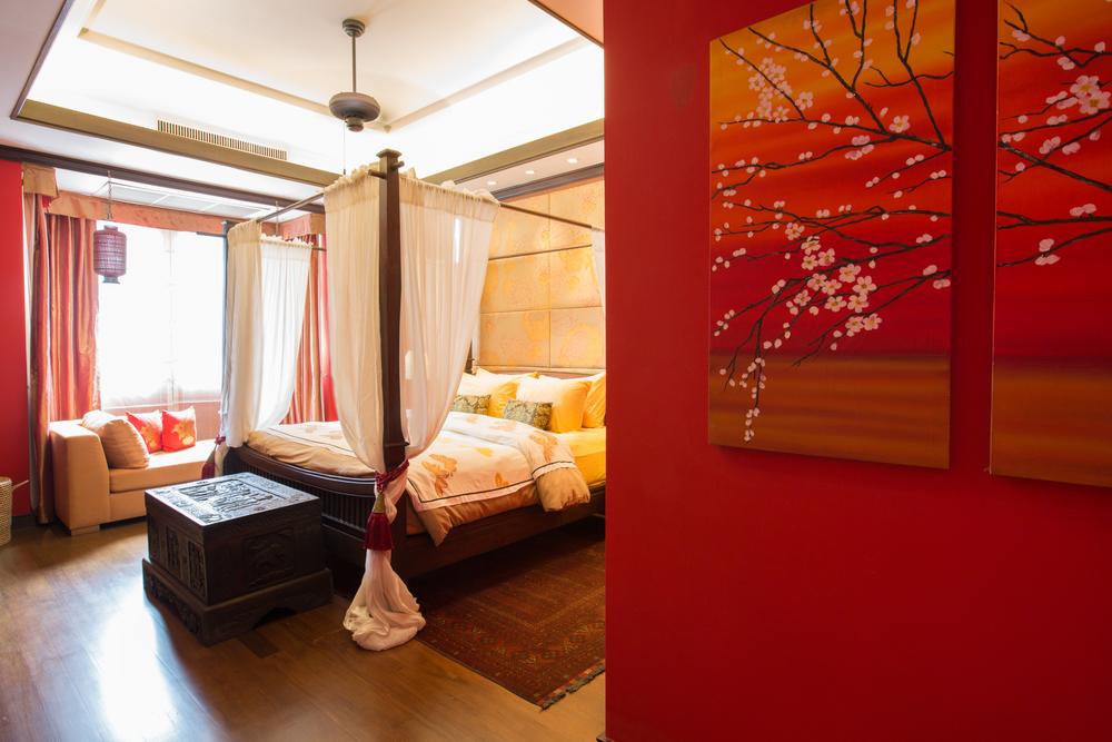 Shambala-24-master-bedroom-18.jpg