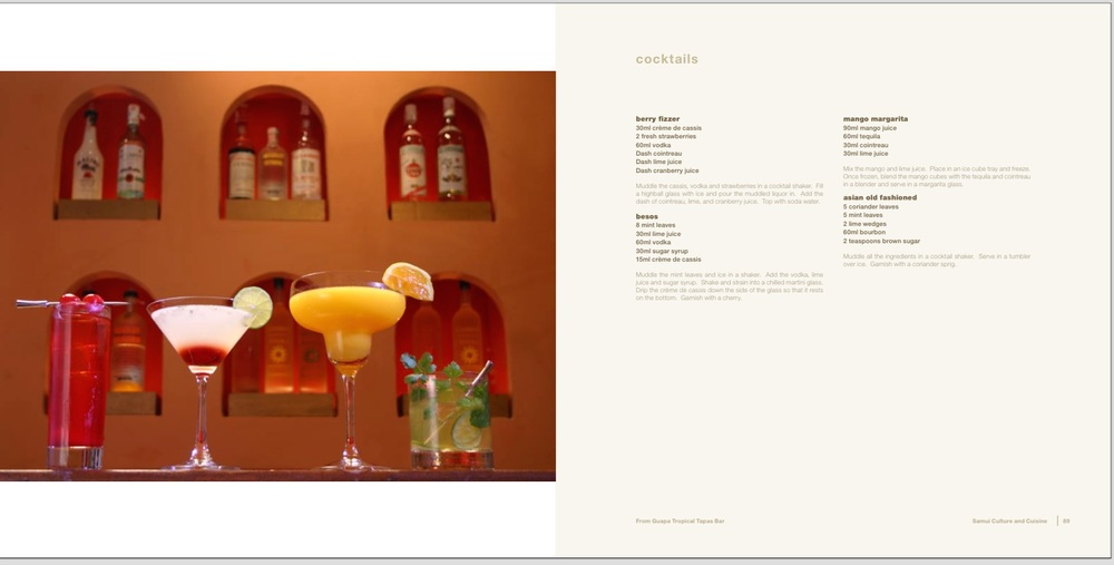 JPG_Gaupa Tropical Tapas Bar -BOOK Recipe Page.jpg