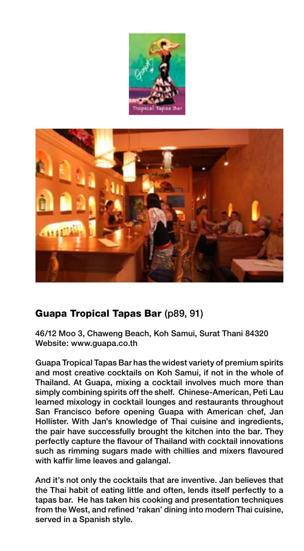 Guapa Tropical Tapas Bar.jpg
