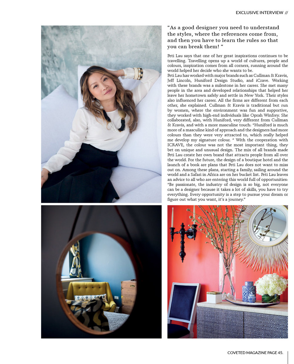 Covet-Edition-Magazine-11th-Edition-45.jpg