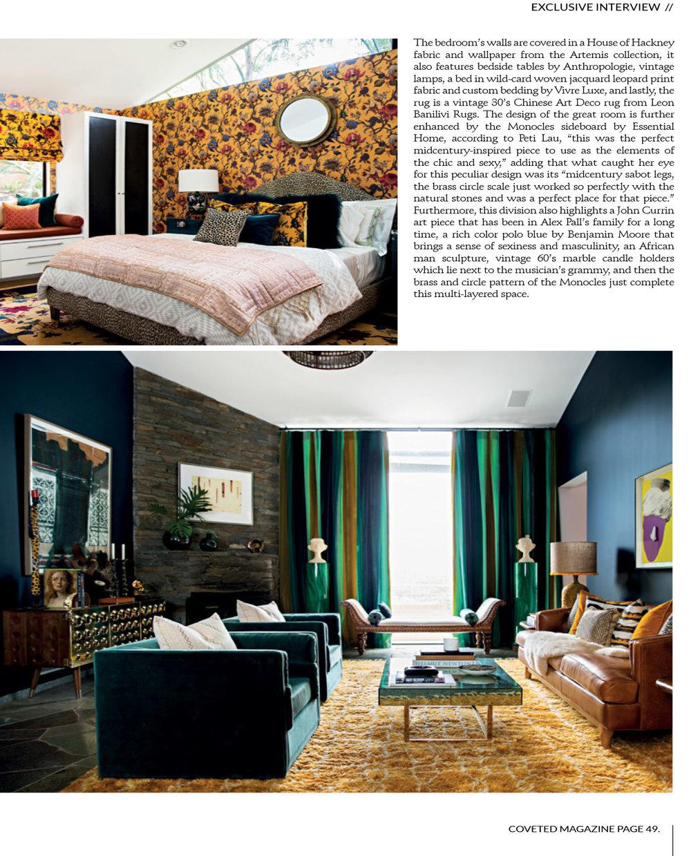 Covet-Edition-Magazine-11th-Edition-49.jpg