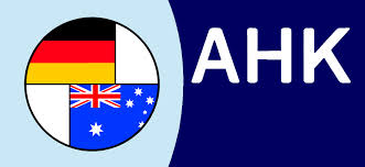 German - Australian Chamber of Commerce - AHK