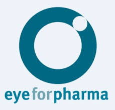 EYE FOR PHARMA CONFERENCES
