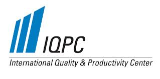 IQPC WORLDWIDE CONFERENCES
