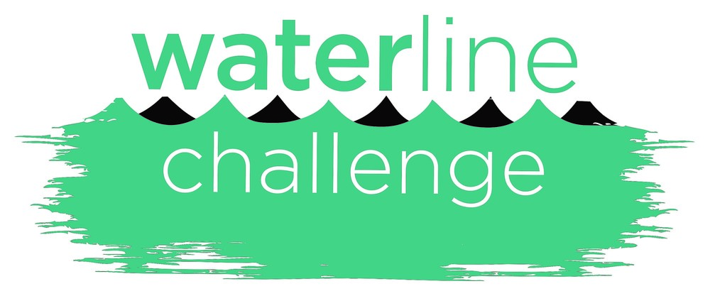 Waterline challenge