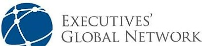 Executives Global Network