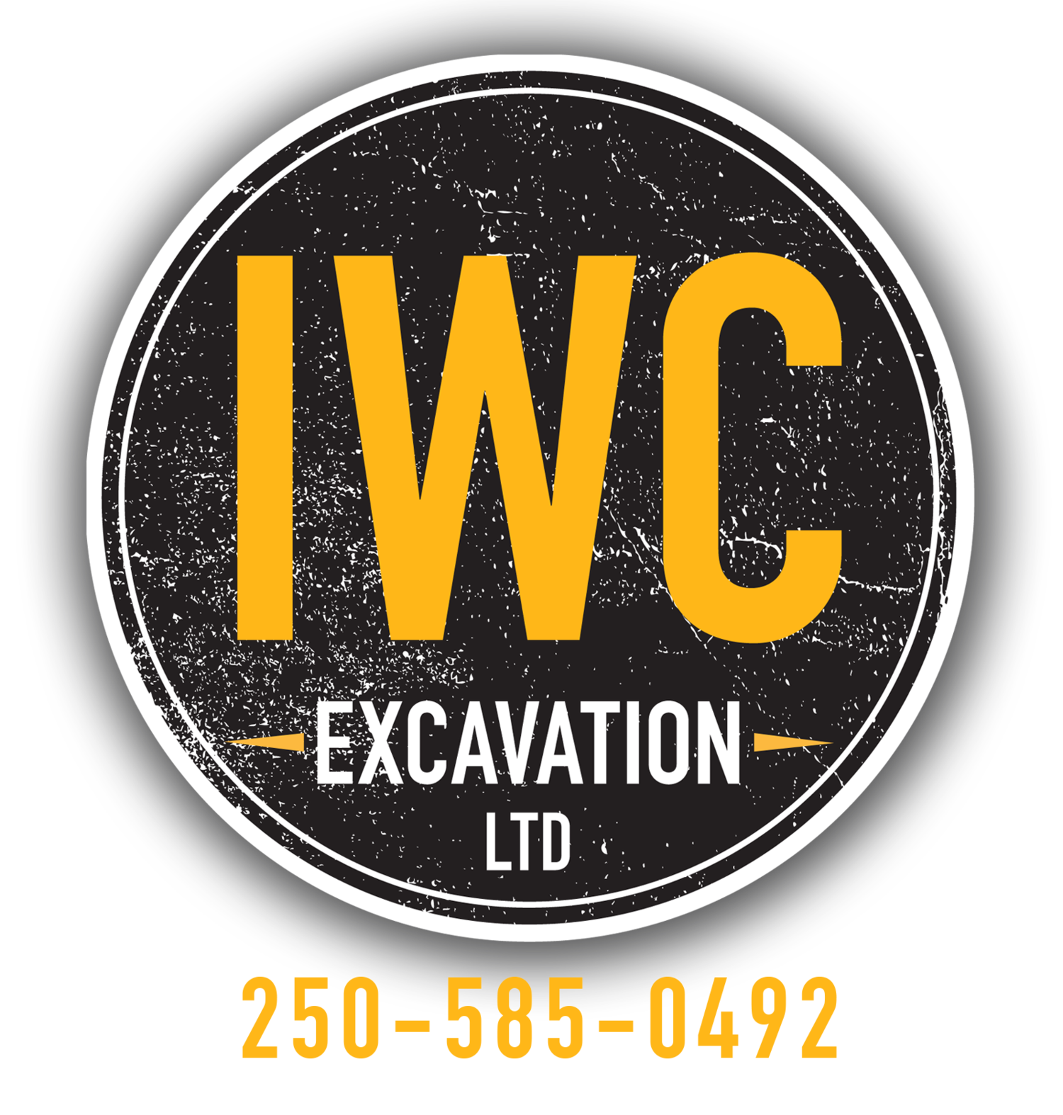 IWC EXCAVATION LTD.