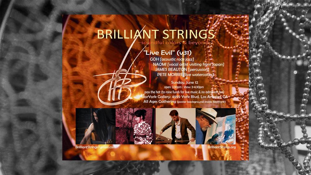 www.BrilliantStrings.org