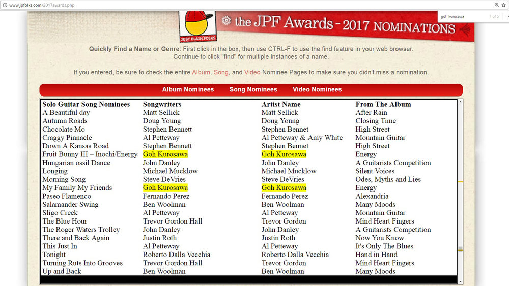jpf-awards-2017-goh-songs.jpg