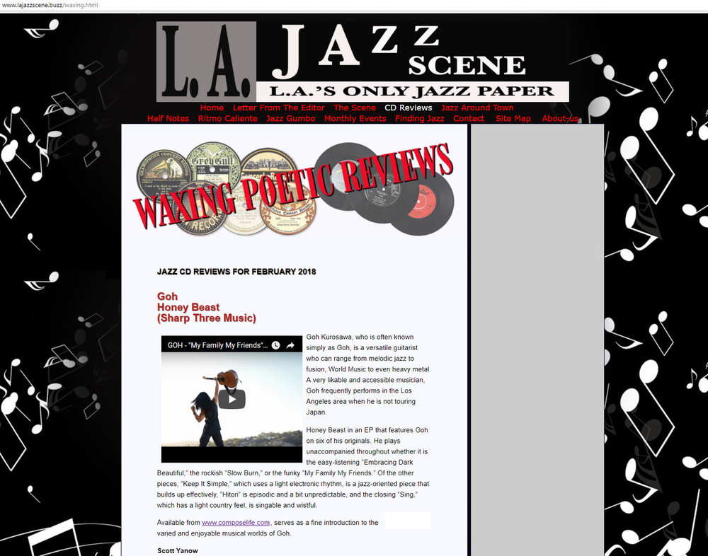 la-jazz-scene-review.jpg