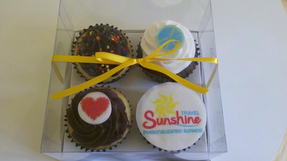 sunshine 1 BLOG COO.jpg