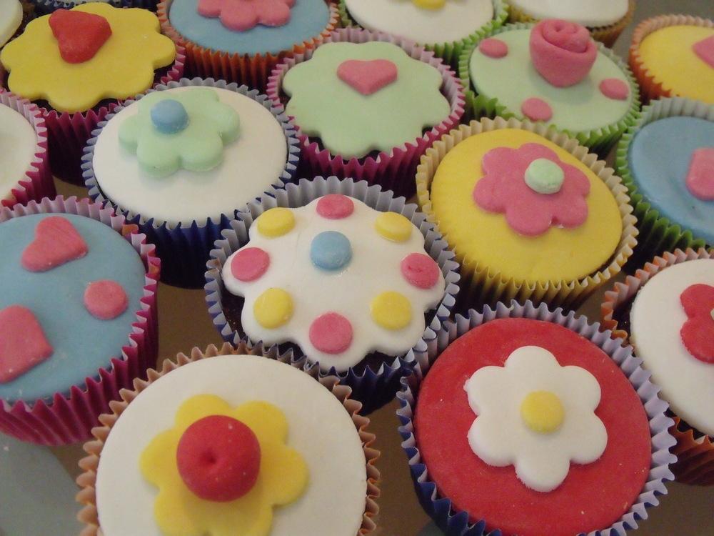 cupcakes 7 BLOG FESTA.JPG