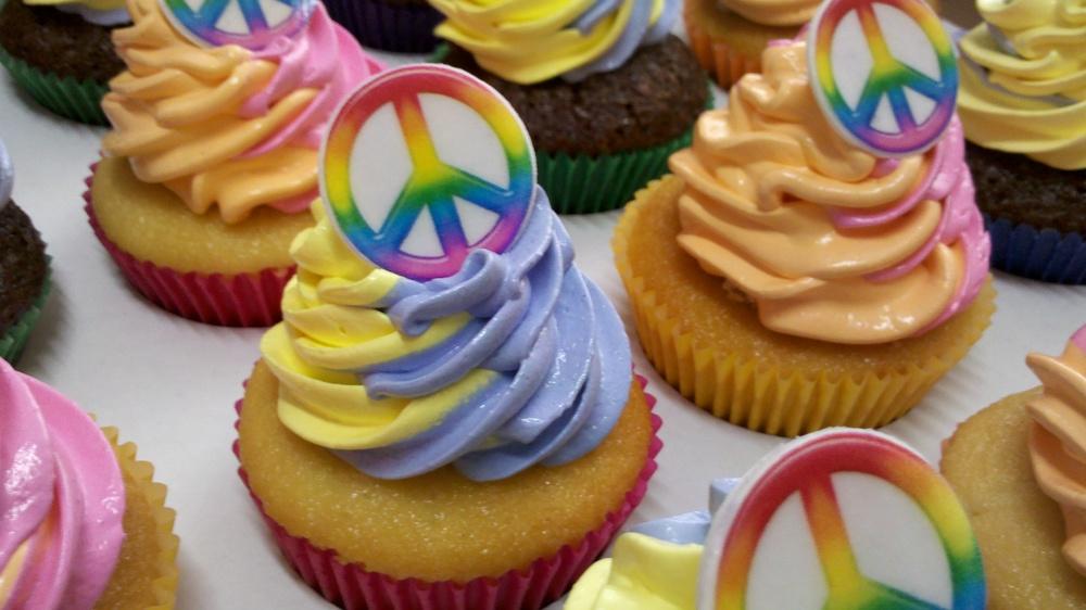 hippie 2 BLOG FESTA.jpg