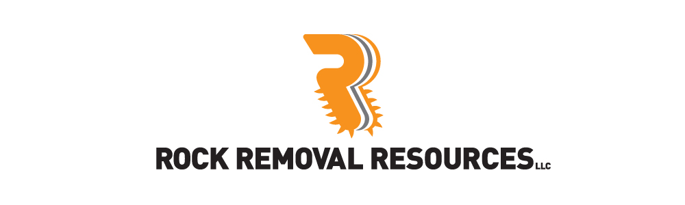 Rock Removal Resources
