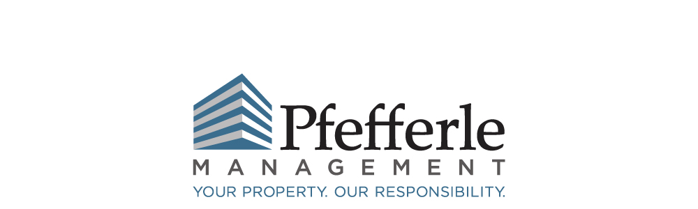 Pfefferle Management