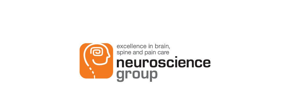 Neuroscience Group