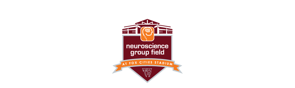 Neuroscience Group Field