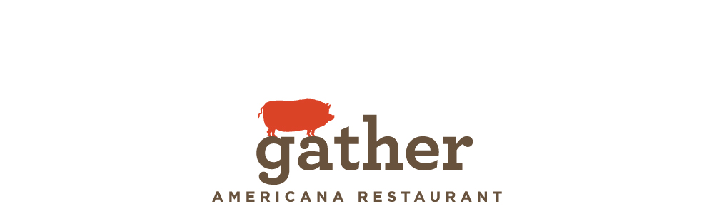Gather Americana Restaurant