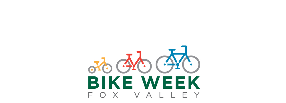 Bike Week Fox Valley