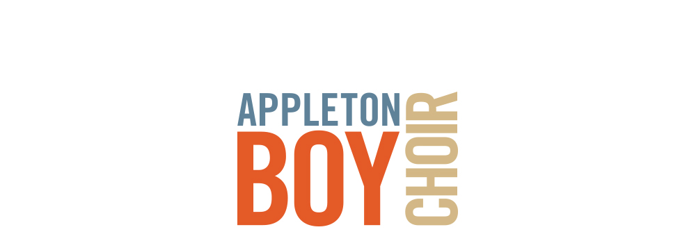 AppletonBoychoir_branding_website.jpg
