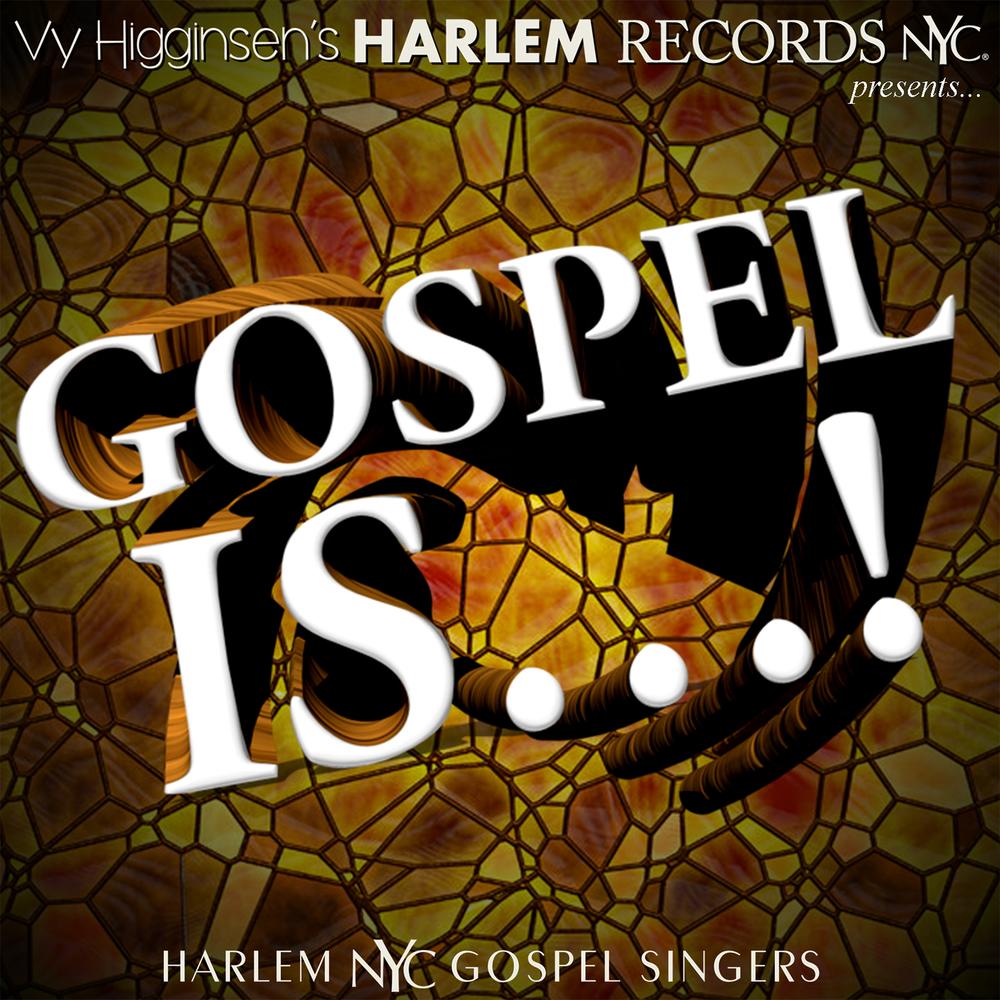 Gospel Is...jpg