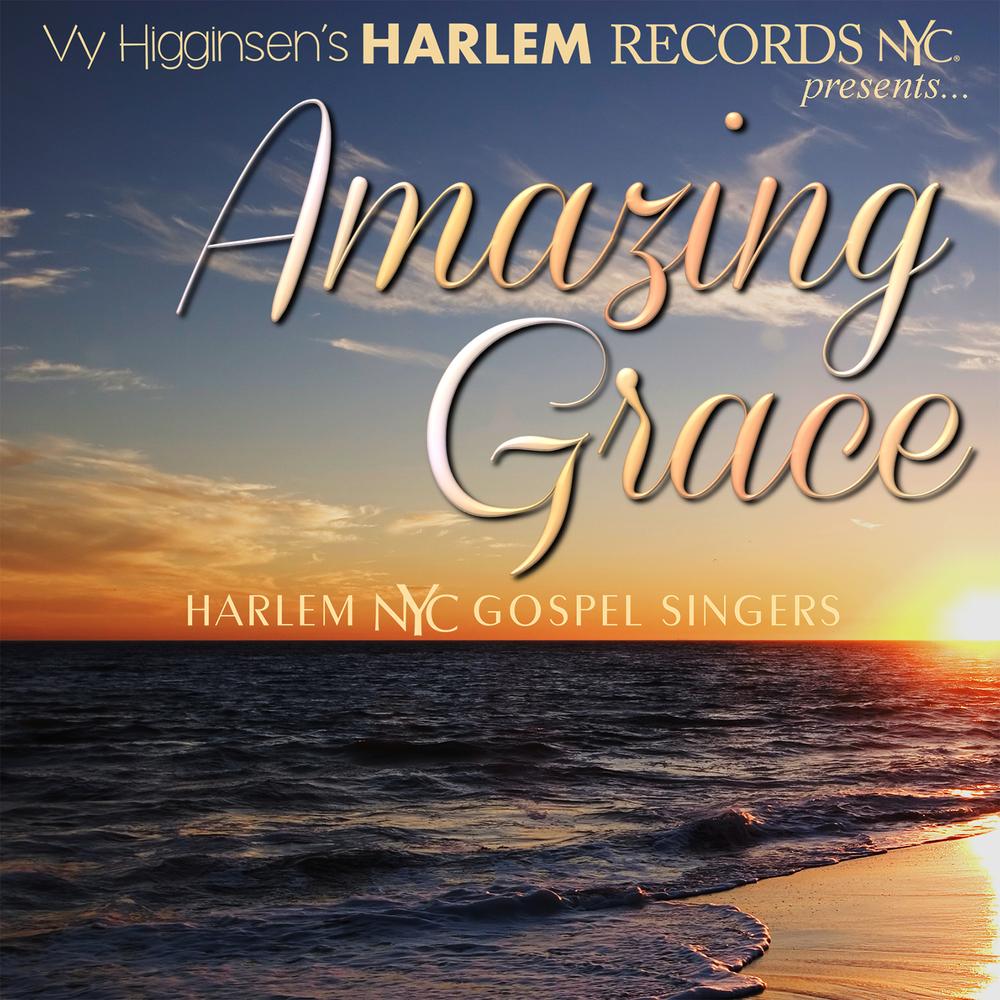 Amazing Grace1600300.jpg