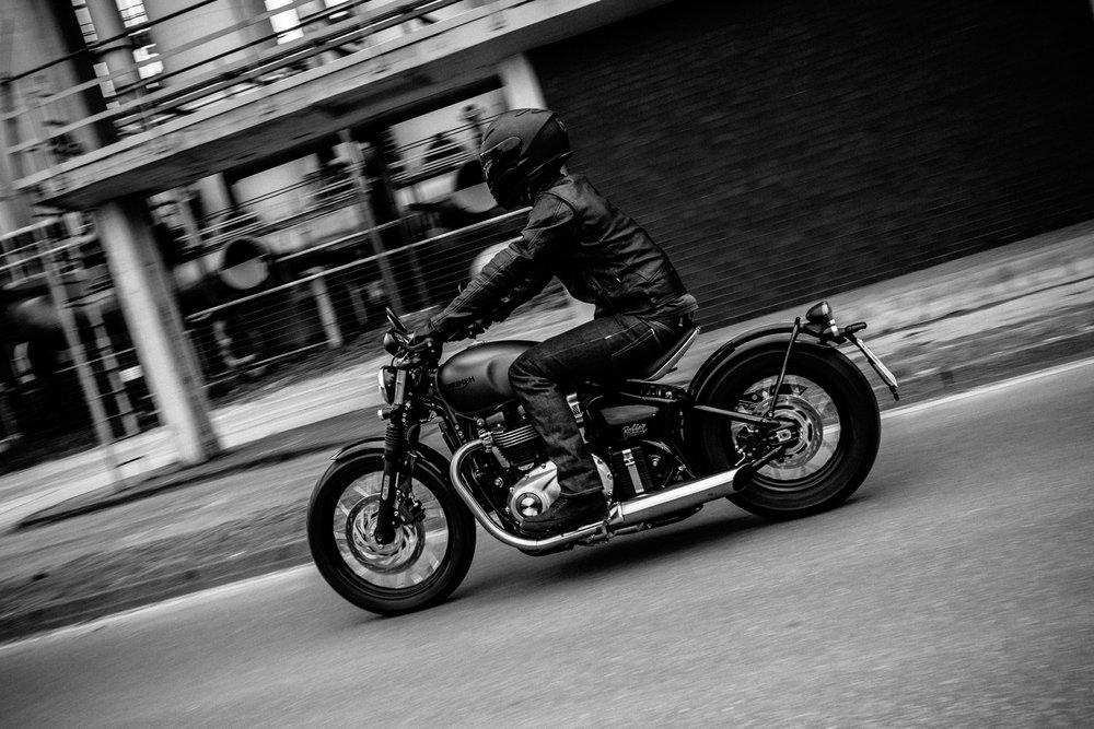 Triumph-3107.jpg