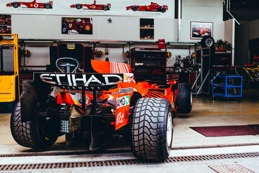 Ferrari-2331.jpg