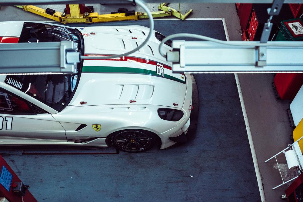Ferrari-2373.jpg