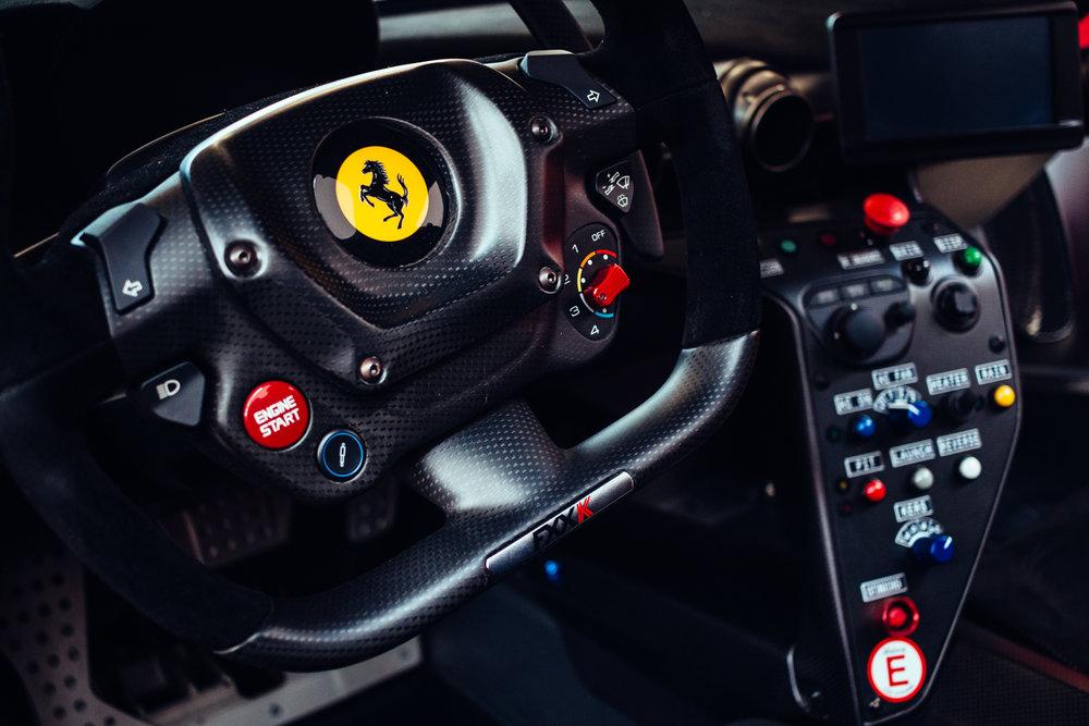 Ferrari-2406.jpg