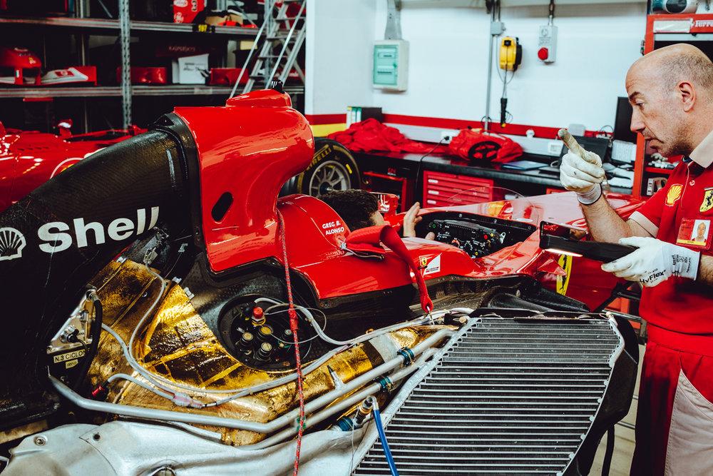 Ferrari-2477.jpg