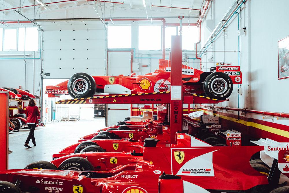 Ferrari-2482.jpg