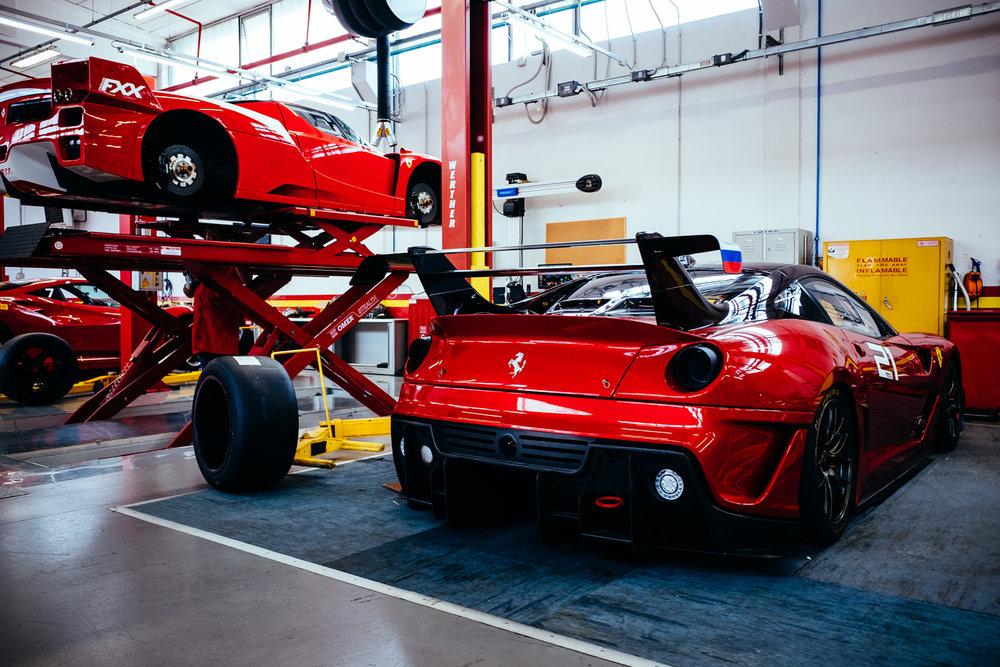 Ferrari-3373.jpg