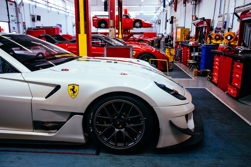Ferrari-3387.jpg