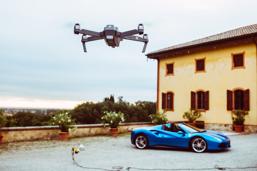 Ferrari-2618.jpg
