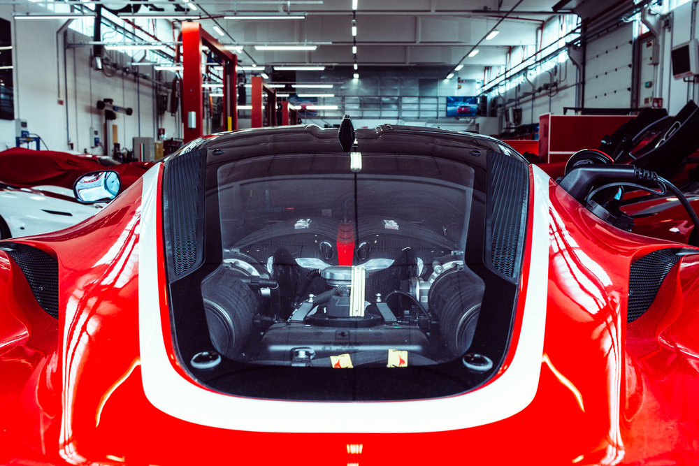 Ferrari-2553.jpg