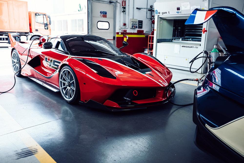 Ferrari-3344.jpg