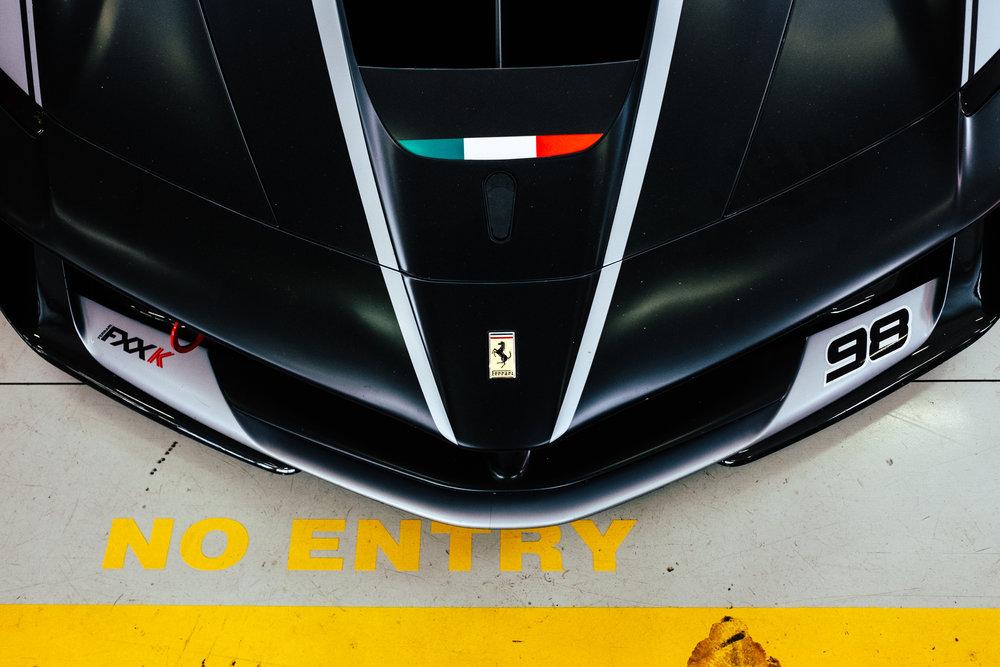 Ferrari-3421.jpg