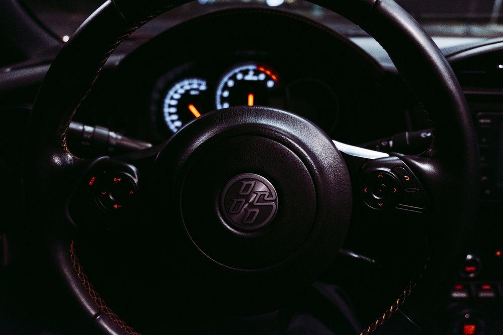 GT86-Tiger-9329.jpg