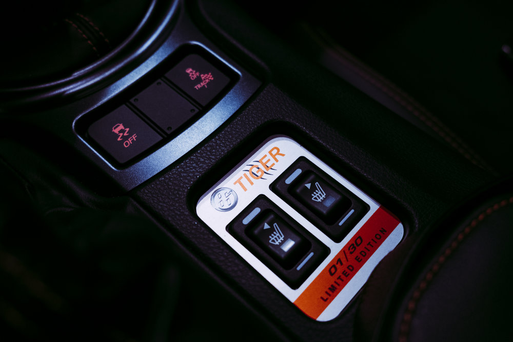 GT86-Tiger-9335.jpg